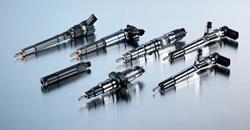 diesel-injectors